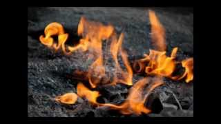 Phoenix - Fragment Invocatie Cantofabule