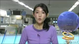 テレ朝「ウソバスター」に厳重注意 thumbnail