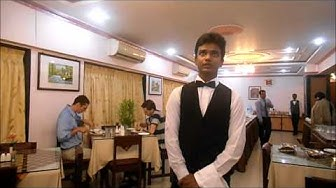 Bombay Y.M.C.A Convocation