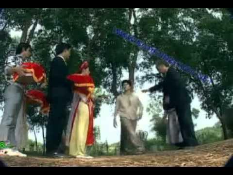 Mau Ao Cuoi- Lam Chan Huy