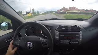 Скачать Fiat Bravo 2007r 1 9 Multijet Recenzja Opis