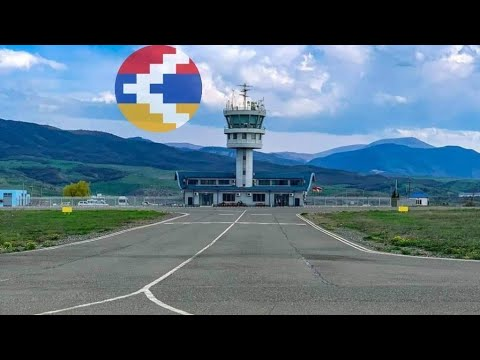 Новости Армении и Арцаха/Итоги дня/2 декабря 2020