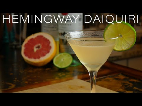 hemingway-daiquiri-|-how-to-make-one-at-home