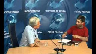 Теория заблуждений Советская разведка 1930 х годов