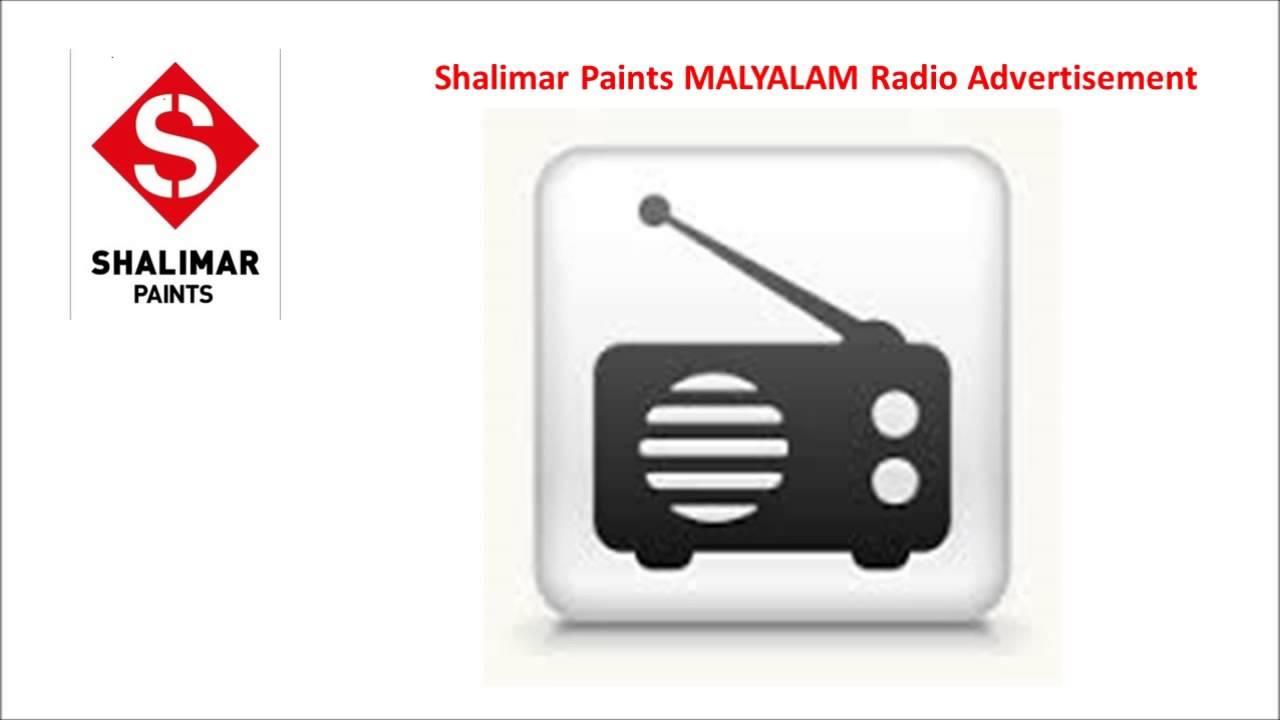 shalimar paints Shalimar paints head office, shalimar paints contact info, shalimar paints email id, shalimar paints customer service, shalimar paints feedback.