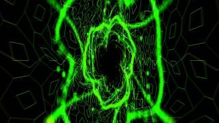 John Tennison - Boogie Woogie (Quantonal Improvisation #1) from album Buggara Wuggara