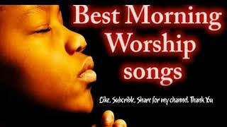 Best Morning Worship Songs 2020 - Most Praise and Worship Songs 2020 - Nonstop Christian Songs 2020