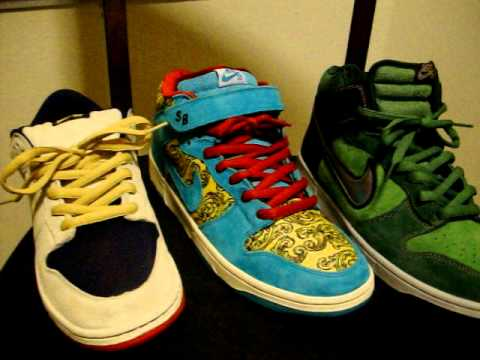 NIKE SB Dunk Mid. I begged her to spare me the reasons, as I foresaw that  they would only throw humiliation upon nike jordans tartan me.