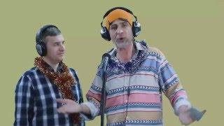 Песня про застройщика и долевое строительство(, 2015-12-27T17:58:00.000Z)