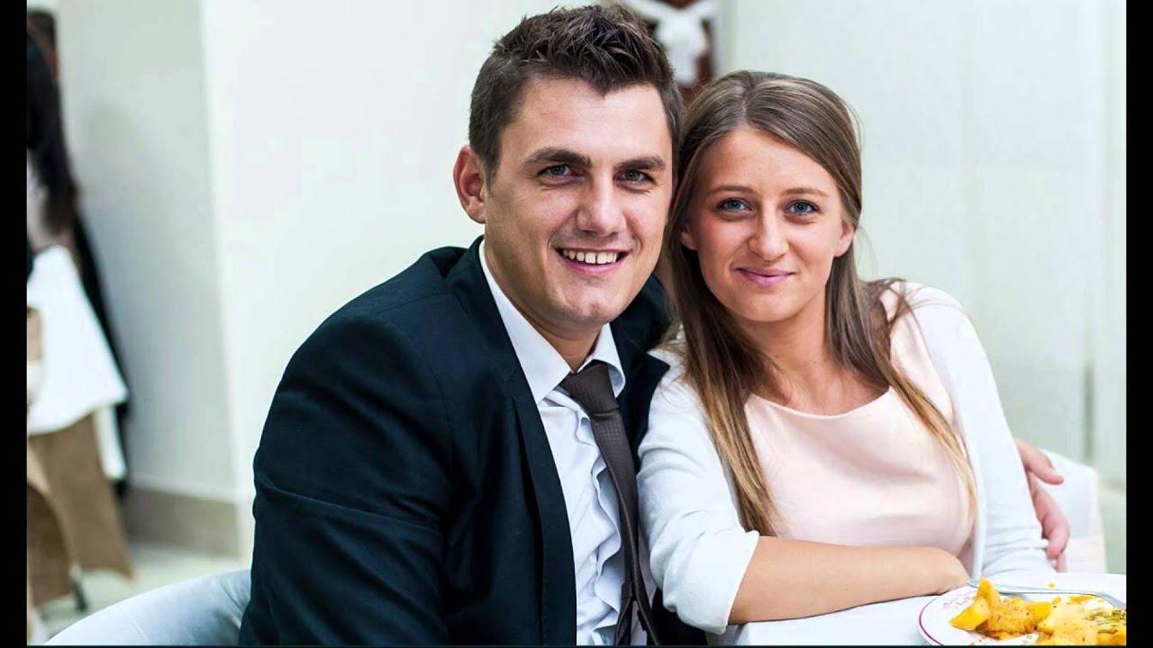Ciurdas Andrei & Camelia - Cine sunt (Who am I - cover )