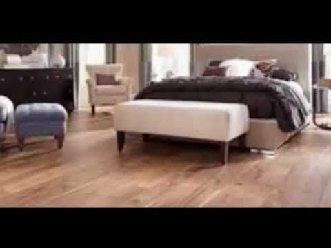 Laminate Floors Are Dull And Streaky Best Design Picture Ideas For