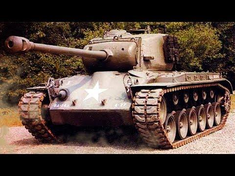 M4A5 Ram II И ЧЕРТОВА ДЮЖИНА ФРАГОВ, Т20 - ОДИН ИЗ ЛУЧШИХ ПРЕМ США