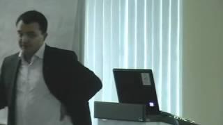 видео Эффективные инструменты Digital Marketing