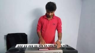 Download Hindi Video Songs - Swift Gadi Farva Moter Car Rona To Farvana(Nachiket Patel)