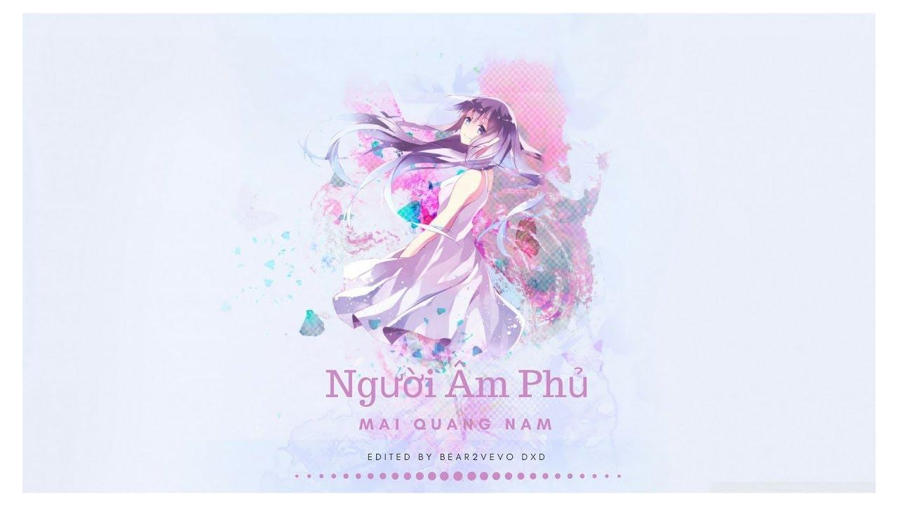 nguoi-am-phu-lyric-danh-cho-nhung-ban-dang-crush-ai-do-bear2vevo-dxd-bear2vevo-dxd