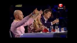 Украина мае талант Театр экстремального танца 31.03.2012.mpg