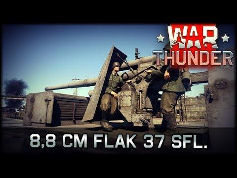 8,8 cm Flak