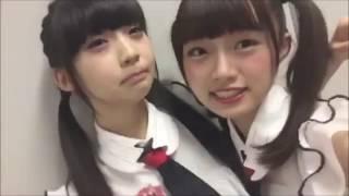 【りか姫の潜入リポート】 「SENDAI OTO Festival 2016」の会場に、ミー...