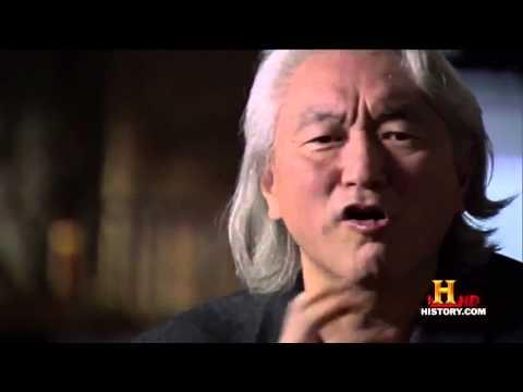 documentary 2014  Einstein Documentary Full Documentary New HD 720p