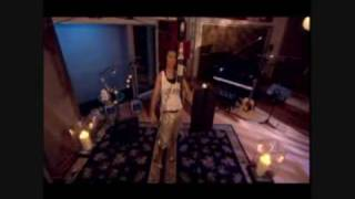 Download Celine Dion Recording In Studio Mp3 and Videos