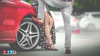 Pre Wedding Film | Arun Tarini