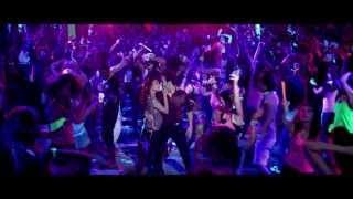 Beda Paar - Full Song - Fukrey | Pulkit Samrat, Varun Sharma, Manjot Singh, Ali Fazal, Priya Anand