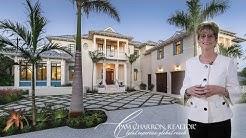 Sarasota Real Estate - Homes For Sale - Sarasota Real Estate