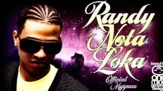 Bailando Fue - Daddy Yankee Ft. Jowell & Randy **Talento De Barrio Mundial** [Original]