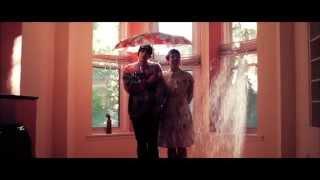 Purrple feat. Term K - Tide (Prod. by Sky Adler) Thumbnail