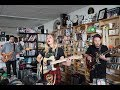 Julia Jacklin: NPR Music Tiny Desk Concert