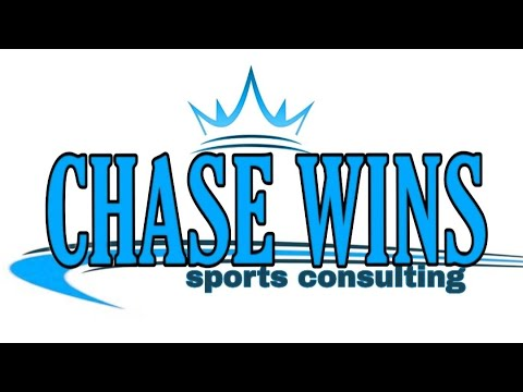 "Free NHL SPORTS BETTING PICKS & Predictions 4/30/21 MLB ""GAME OF THE WEEK"" CHASEWINS.COM"