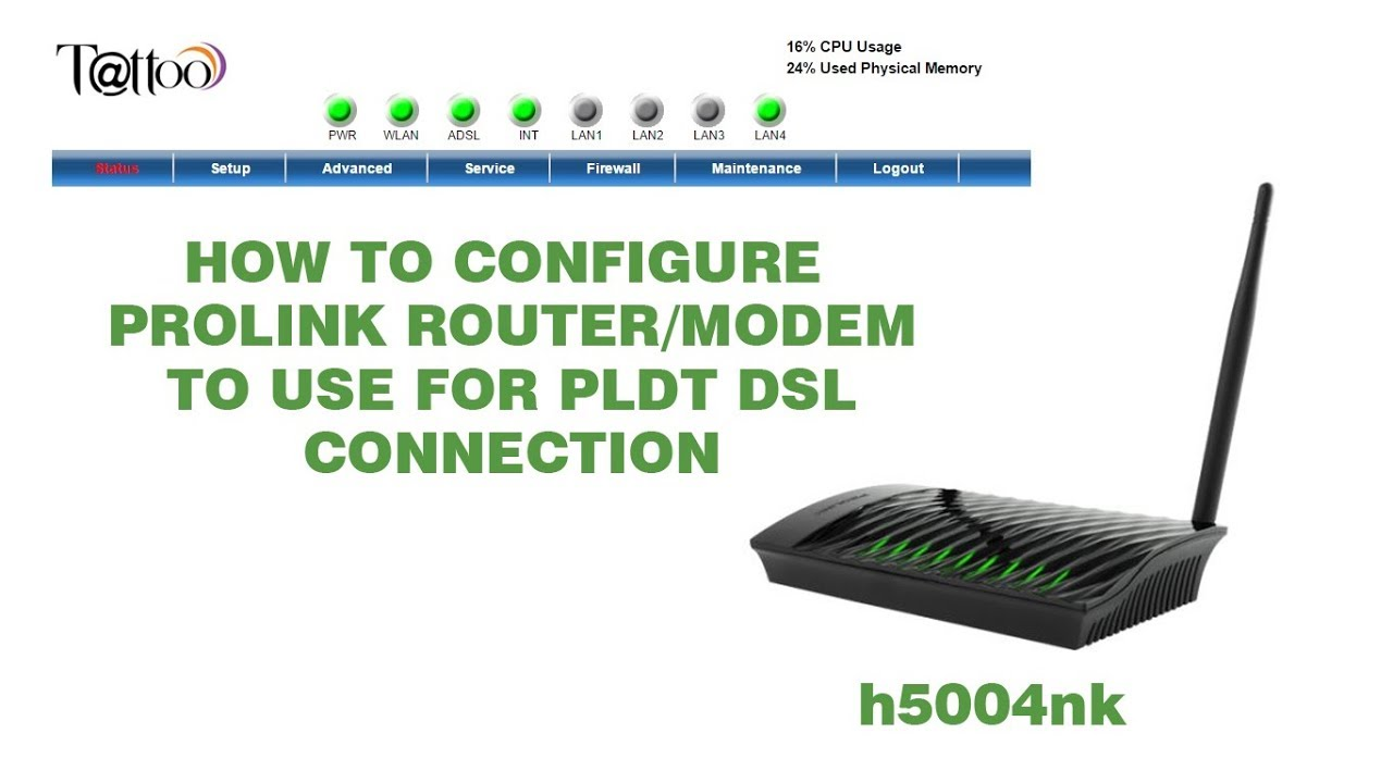 PROLINK ADSL MODEM DOWNLOAD DRIVER
