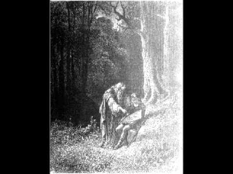The Mountain Goats - Idylls of the King (Piano)