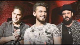 Download mp3 Gustavo Mioto Anti-Amor Part. Jorge e Mateus