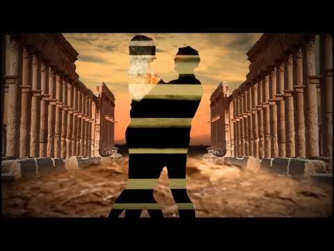 "Ares Chadzinikolau Trio ""Aegean Sea"""