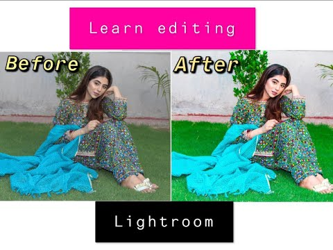 how-i-edit-my-pictures-|-how-to-edit-pictures-on-lightroom-|-learn-photo-editing-on-lightroom