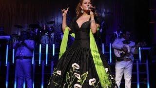 Video Jenni Rivera (((( Live )))) download MP3, 3GP, MP4, WEBM, AVI, FLV Agustus 2018