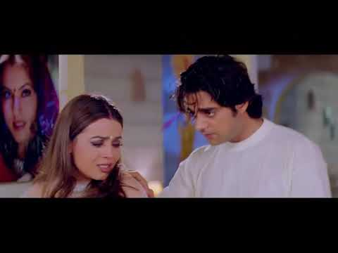 dil-deewana-dil-full-hd-song-hindi-movie-daag-the-fire-com