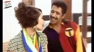"""Didi"" a 1992 song by Algerian artist Khaled (HD) Official Video"