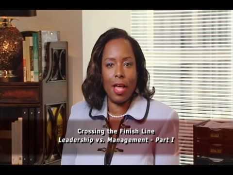 leadership-vs.-management-(part-1)---crossing-the-finish-line