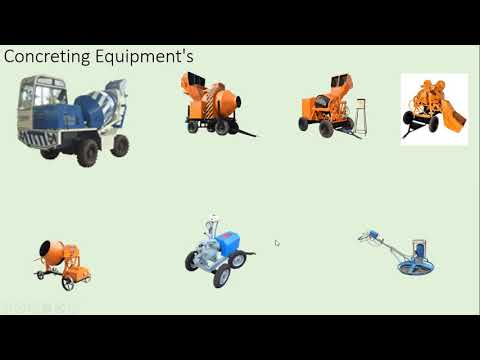 Equipment Selection Criteria  Is Most Important Before Any Purchase Of Machinery