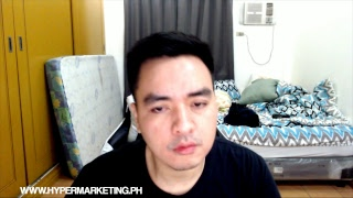 Q and A for Ecommerce Ph Group