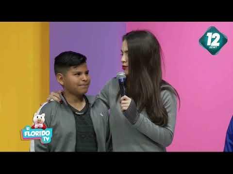 El Florido TV - Jueves 14 de Febrero