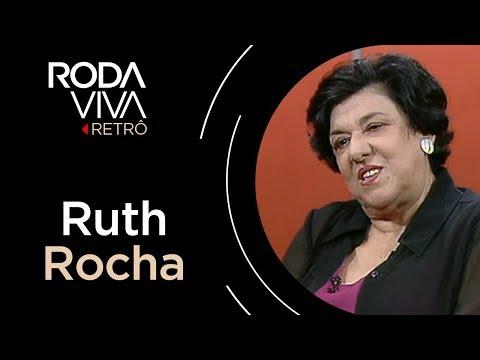 Roda Viva | Ruth Rocha | 2002