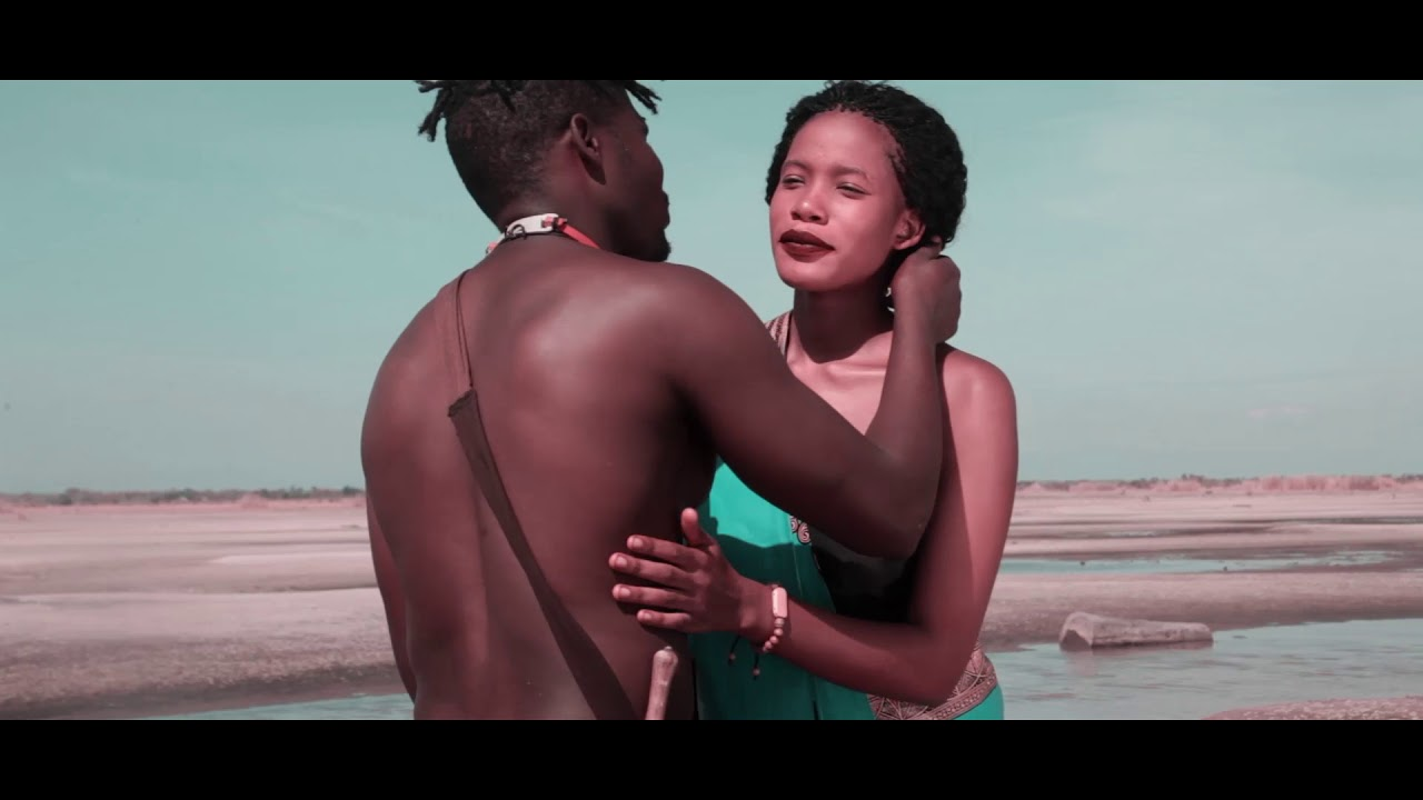 Download Afu G - Mama Africa (Official Music Video)