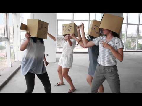 Thần Tài Ngày Nay - Hoài Linh - Cover dance