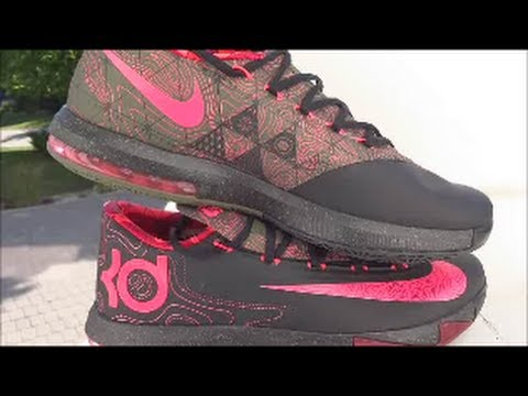 550d1ddb13d KD 6 Meteorology - Review - YouTube