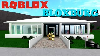 NEW BIGGER HOUSE | Roblox Welcome to Bloxburg Gameplay #8