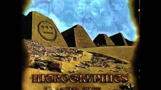 Watch Hieroglyphics All Things video