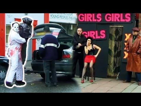 Trigger Happy TV - Series 2 Episode 6 (Full Episode)